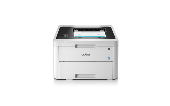 Brother HL-L3230CDW face