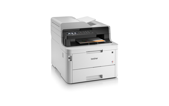 Brother MFC-L3770CDW droite
